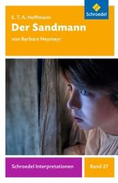 Deutsch Interpretationen Schroedel Verlag Neue Reihe Begleitend