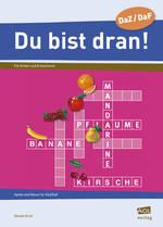 Aol Deutsch