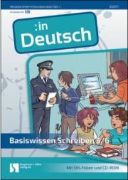 tagebucheintrag schreiben deutschunterricht