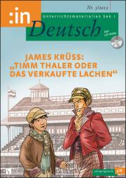 Deutsch Lehrer Unterrichtsmaterial SEK.I - Arbeitsblätter ...