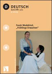 Deutsch Arbeitsblätter SEK.II - Lehrer Unterrichtsmaterialien ...