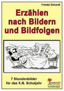 Klassenarbeit deutsch klasse 3