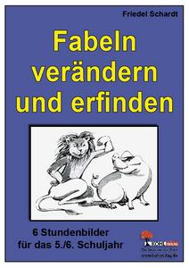 unterrichtsmaterial deutsch aufs228tze trainieren kohl