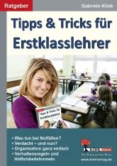 sinnerfassung deutsch klasse 3