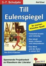 deutsch unterrichtsmaterialien kohl verlag deutsch kopiervorlagen literaturseiten kohl verlag. Black Bedroom Furniture Sets. Home Design Ideas