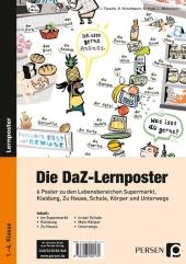 testverfahren deutsch grundschule