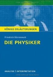 Friedrich Dürrenmatt: SEINE WERKE, INTERPRETATIONEN, Zusammenfassung ...