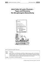 Angeberwissen Online-Dating - Digital - Verbraucher - WDR