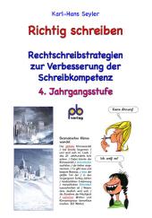 Deutsch Kopiervorlagen Grundschule Lehrer Unterrichtsmaterialien